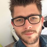Bryan from Metz   Man   25 years old   Sagittarius