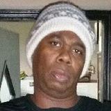 Pipelayer from Schenectady   Man   40 years old   Virgo