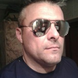 Rober from Penaranda de Bracamonte | Man | 47 years old | Gemini