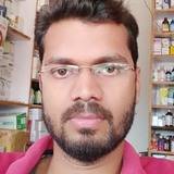 Santosh from Raigarh | Man | 30 years old | Pisces
