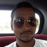Kumar from Dehri   Man   23 years old   Taurus