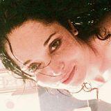 Rocio from Murcia   Woman   40 years old   Gemini