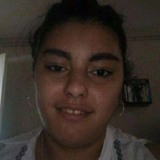 Amelou from Longjumeau   Woman   18 years old   Taurus