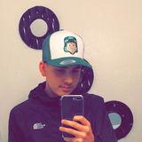 Rogelioontiveros from Watsonville | Man | 23 years old | Virgo