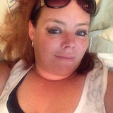 Amy from Grandview | Woman | 43 years old | Taurus