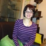 Annkatrin from Maintal   Woman   28 years old   Sagittarius