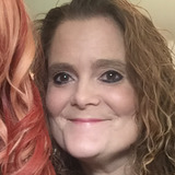 Teresa from Ithaca | Woman | 48 years old | Leo