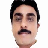 Harshadsuba from Junagadh | Man | 35 years old | Virgo