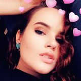 Bailey from Titusville   Woman   23 years old   Capricorn