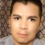hispanic men in Arizona #1