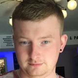 Gingerninja from Ossett | Man | 27 years old | Taurus