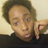 Nikki from Jennings | Woman | 24 years old | Capricorn
