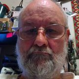 Saltcitybear from Hutchinson | Man | 68 years old | Aries