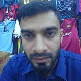 Riz from Jizan | Man | 33 years old | Gemini