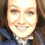 Kelsey from Casper | Woman | 25 years old | Aquarius