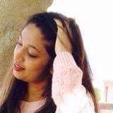 Rupu from Sharjah | Woman | 24 years old | Capricorn