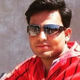 Sangam from Latur | Man | 25 years old | Capricorn