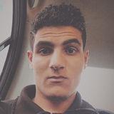 Sam from Ottawa | Man | 26 years old | Cancer
