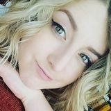 Sierra from Willmar | Woman | 24 years old | Gemini