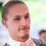 Hayden from Salem | Man | 28 years old | Libra