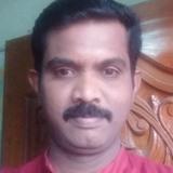 Subash from Pallavaram | Man | 44 years old | Aries