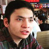 David from Sungai Buloh | Man | 27 years old | Leo