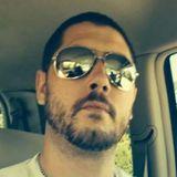 Drxgreen from Essex Junction | Man | 37 years old | Virgo