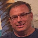Jman from Burlington | Man | 60 years old | Sagittarius