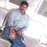 Varma from Samalkot | Man | 42 years old | Taurus