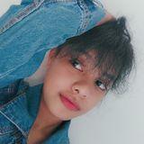 Dian from Yogyakarta   Woman   23 years old   Sagittarius