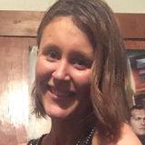 Sexygirl from Dunedin | Woman | 22 years old | Gemini