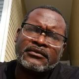 Dave from North Charleston | Man | 51 years old | Libra