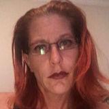 Angelajhn from Trimble | Woman | 39 years old | Sagittarius