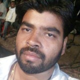 Anu from Farrukhabad | Man | 29 years old | Virgo