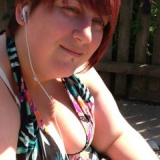 Donna from Workington | Woman | 38 years old | Libra
