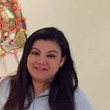 Kirsten from Dubai | Woman | 35 years old | Aquarius