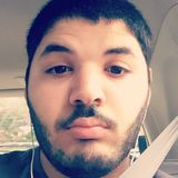 Devin from Middletown | Man | 24 years old | Taurus