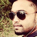Ajayparambath from Badagara | Man | 31 years old | Gemini