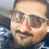 Bhavu from Silvassa | Man | 30 years old | Cancer