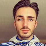 Baz from Maidstone | Man | 27 years old | Leo