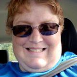 Honestheart from Nevada | Woman | 44 years old | Aquarius