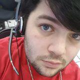 Mrfabb from Tupelo   Man   29 years old   Scorpio