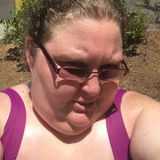 Mandi from Sebring | Woman | 29 years old | Cancer