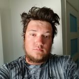 Arinmartin from Aransas Pass | Man | 27 years old | Aries