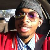 Meechie from Posen | Man | 28 years old | Gemini
