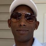 Yamkielmendeib from Homestead | Man | 41 years old | Taurus