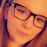 Juliettestarr from Tipton | Woman | 19 years old | Taurus