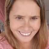 Stubbornone from Peru | Woman | 43 years old | Scorpio