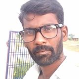 Don from Gadwal | Man | 29 years old | Gemini