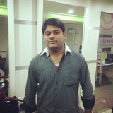 Harry from Namakkal | Man | 34 years old | Pisces